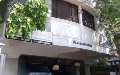 malles-sri-kamakshi-nivas-in-t-nagar-elevation-photo-qhv