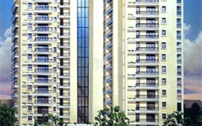 motwani-fairmount-towers-apartments-in-cooke-town-elevation-photo-hue
