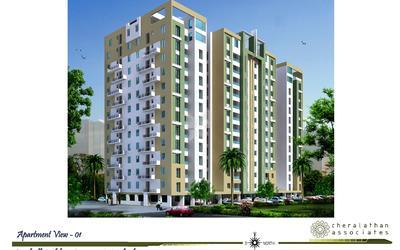 esthell-golden-square-in-velachery-elevation-photo-rz4