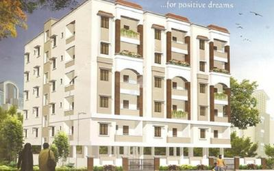 sai-nirman-infras-dream-bells-in-pragathi-nagar-elevation-photo-1jza