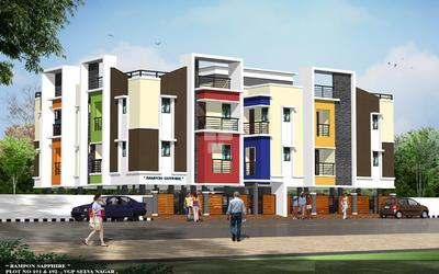 rampon-sapphire-in-velachery-elevation-photo-swl