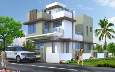 spark-beverly-hills-phase-ii-in-wagholi-elevation-photo-1kth