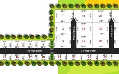 sabari-kuberan-garden-in-chengalpattu-town-master-plan-seb