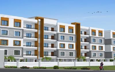 siddhivinayak-vedant-residency-in-saswad-1kou