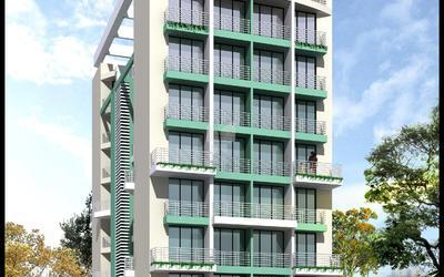 tricity-rekhi-sai-camellia-in-sector-30-kharghar-elevation-photo-sbs