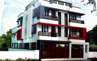 ram-amman-apartments-in-madambakkam-21i3