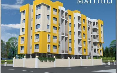 vyas-maithili-elevation-photo-182r