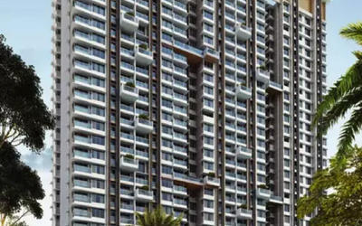 wadhwa-courtyard-ornella-in-thane-west-elevation-photo-1yvy