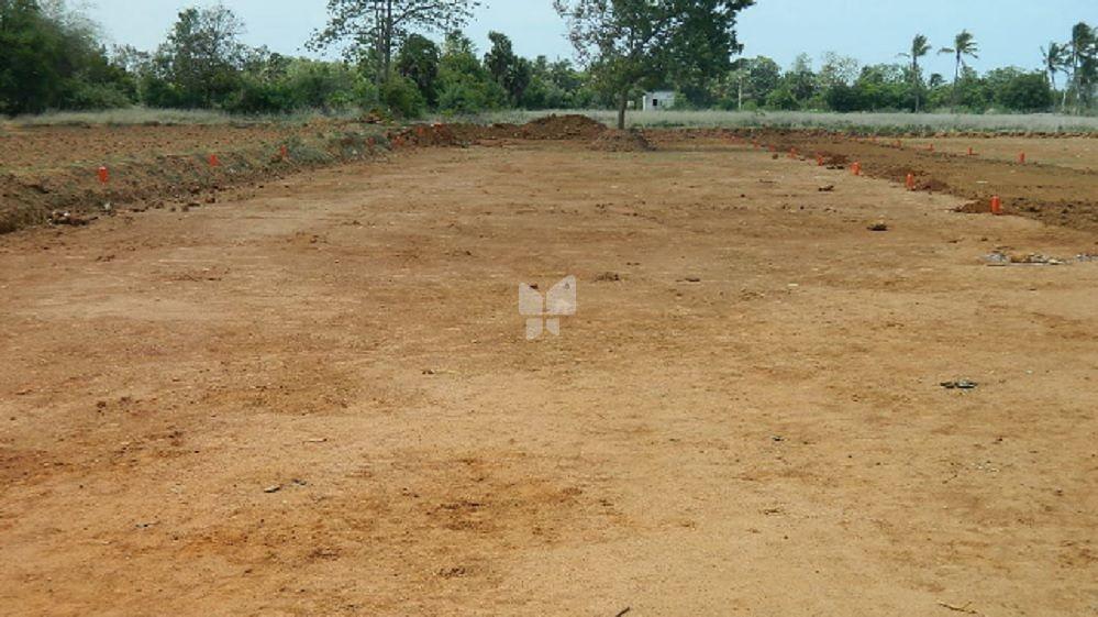Metha Ram Nagar - Project Images