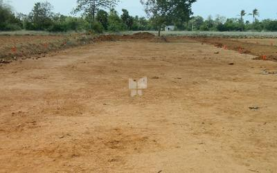 metha-ram-nagar-in-thiruporur-elevation-photo-1n4n