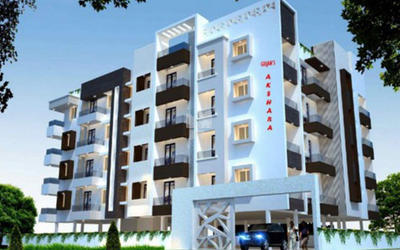 sri-gujan-s-akshara-apartments-in-avinashi-road-elevation-photo-lb8