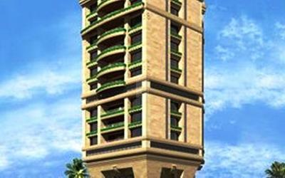 hbs-residences-in-malabar-hill-elevation-photo-gxl