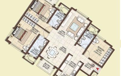 pashmina-waterfront-in-k-r-puram-floor-plan-2d-16rv