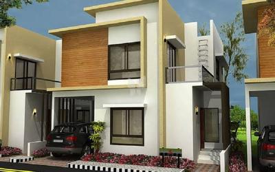helen-rumah-villas-in-kelambakkam-elevation-photo-1ywa.