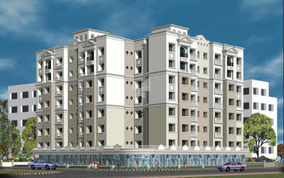 pratik-corner-in-airoli-sector-8a-elevation-photo-igi