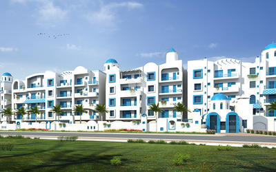 Properties of Sekhar Developers