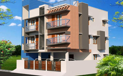 the-apple-in-chitlapakkam-elevation-photo-1dev