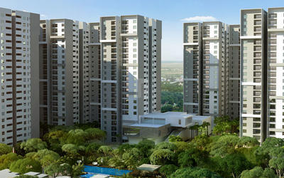 sobha-silicon-oasis-in-electronic-city-868