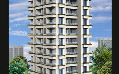 godshalwar-sharvari-in-dadar-west-elevation-photo-o8i