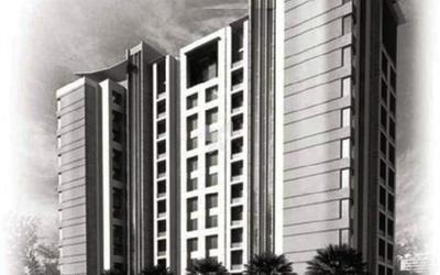 vini-towers-in-malad-west-elevation-photo-h8p