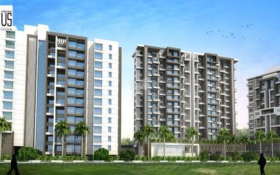 nirman-altius-phase-2-in-kharadi-elevation-photo-2101