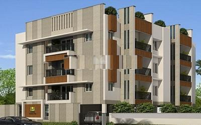 pushkars-desikan-villa-in-anna-nagar-elevation-photo-1nfq