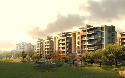 tricity-meadows-in-khopoli-elevation-photo-i45