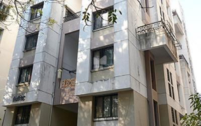 pandit-javdekar-ashwini-in-karve-nagar-elevation-photo-1h1e