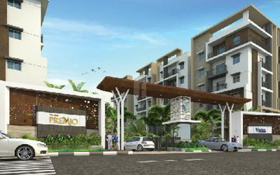 vertex-premio-in-kukatpally-elevation-photo-21ew