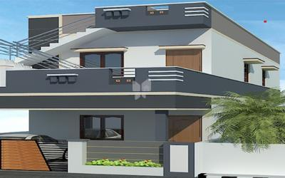 vinayagaa-homes-in-guduvanchery-1ndu
