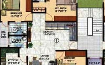 shamshiri-the-premia-in-attapur-floor-plan-2d-w7a.