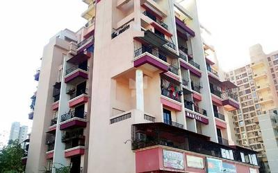 raikar-mangal-apartment-in-ghansoli-elevation-photo-1cps