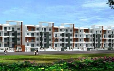 keystone-sri-sai-paradise-in-whitefield-road-elevation-photo-1vqv