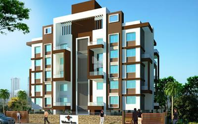 vistaar-icon-in-balewadi-elevation-photo-165v