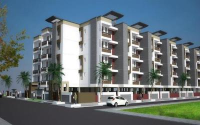 hallmark-sapphire-in-mahindra-city-1bg