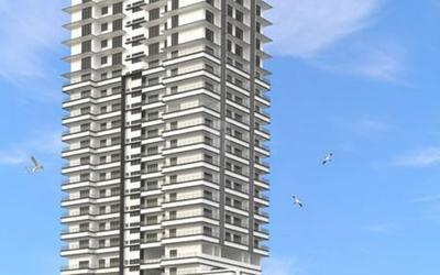 nidhaan-veer-tower-in-kandivali-west-1zw8