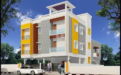 krishna-flats-in-medavakkam-elevation-photo-1htt