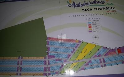 yesh-mahabaleshwar-mega-township-in-gokul-extension-elevation-photo-yjb