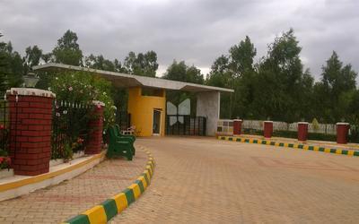 dhio-sai-metro-city-in-sarjapur-elevation-photo-uym