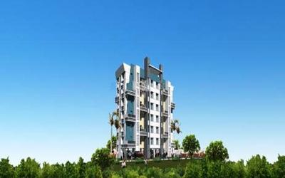 nirmiti-zion-in-balewadi-phata-elevation-photo-dj3