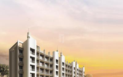arihant-anshula-in-1842-1594726007239