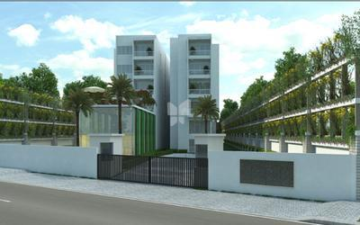 adiga-vishwapriya-in-nayandahalli-elevation-photo-1dcb