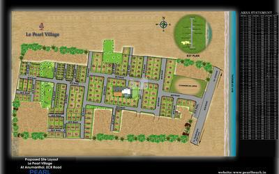 le-pearl-village-in-anumanthai-master-plan-h42