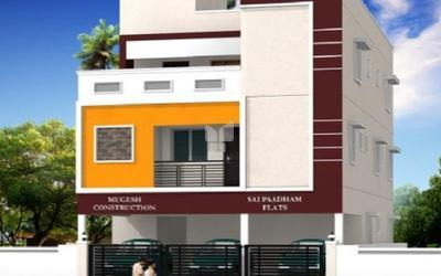 sai-paadham-flats-in-poonamallee-elevation-photo-ptw