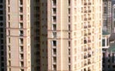 hiranandani-estate-valentina-in-ghodbunder-road-elevation-photo-wuk