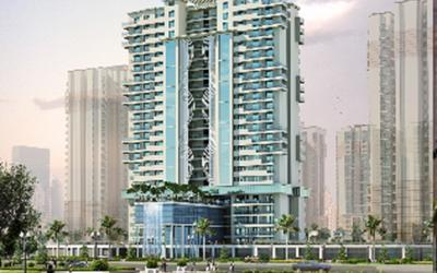 unnati-elite-address-in-sector-119-1kby