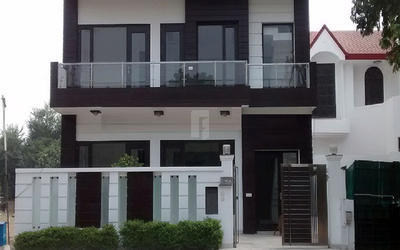 anil-chowdhary-floors-2-in-sector-43-elevation-photo-1mj7
