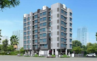 aditya-raag-vihar-chs-in-ratan-nagar-borivali-east-elevation-photo-10lg.