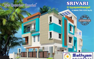 srivari-in-iyyapanthangal-3dd