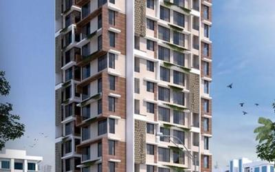 heritage-apsara-heritage-in-chembur-elevation-photo-k9l